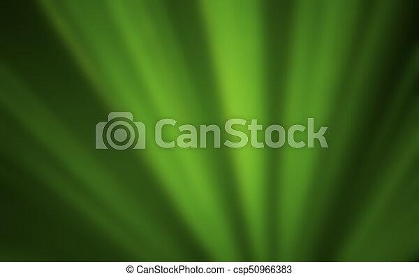 Blur Dark Green Leaves Background And Wallpaper