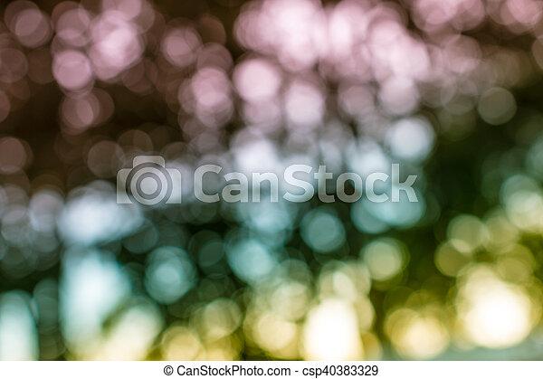 blur detail texture background - csp40383329