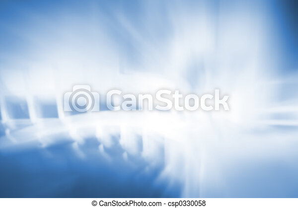 blur - csp0330058