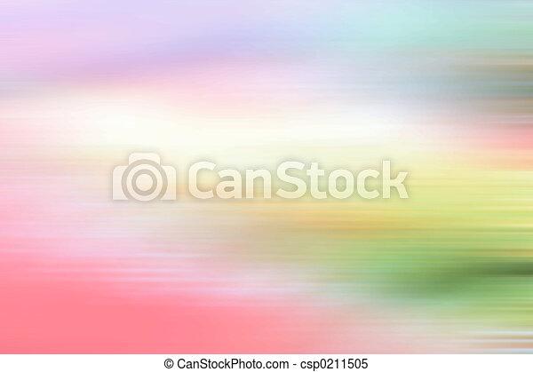 Blur - csp0211505