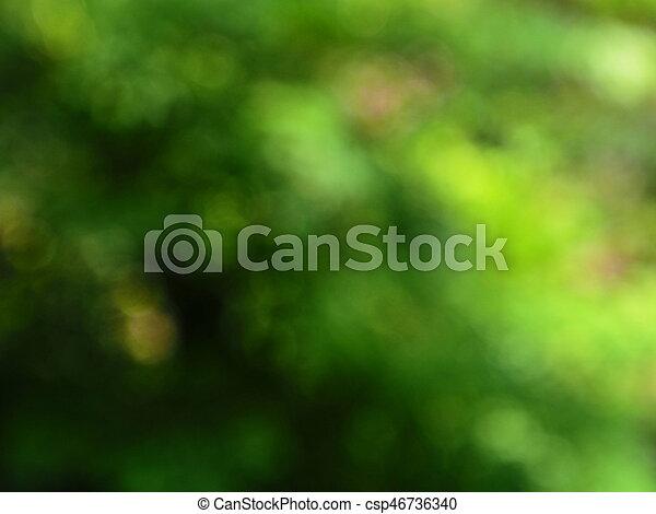 blur texture background. - csp46736340