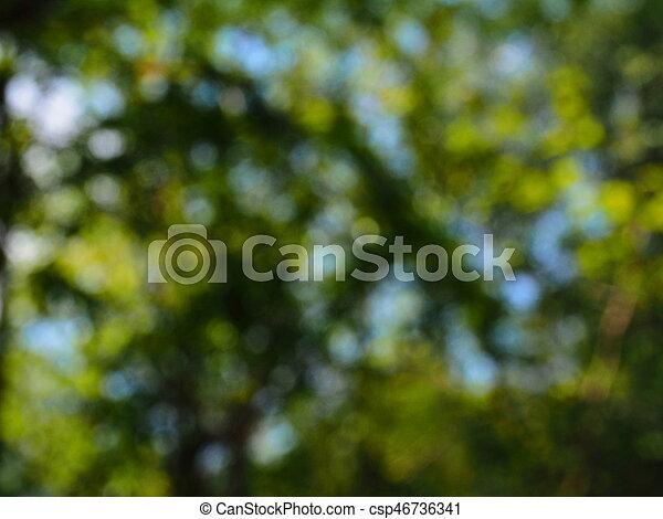 blur texture background. - csp46736341