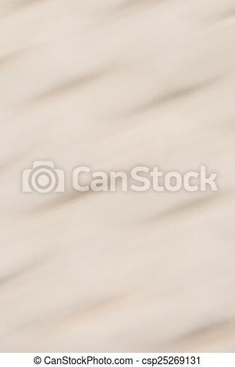 Blurred background - csp25269131