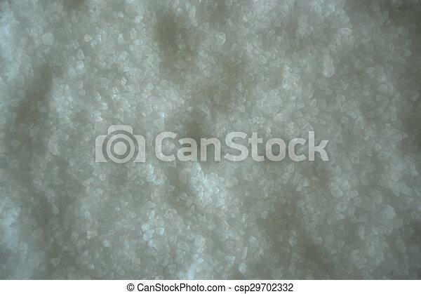blurred background - csp29702332