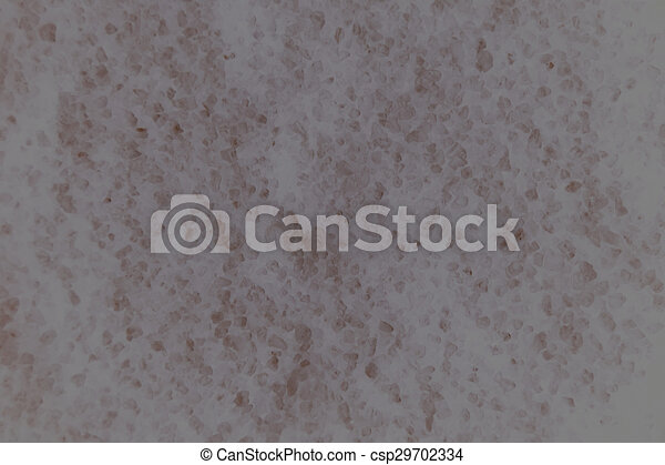 blurred background - csp29702334