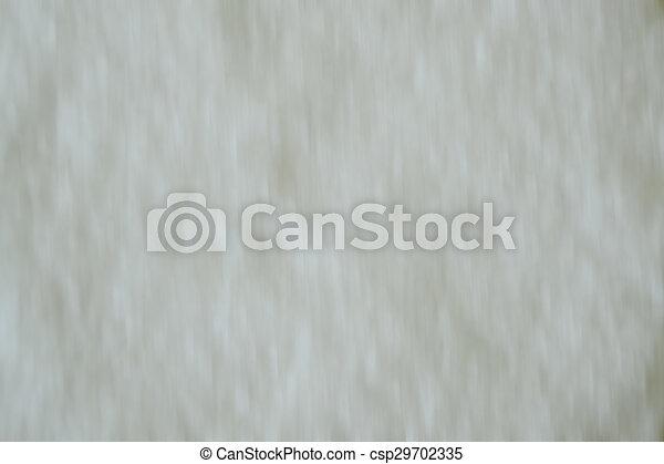 blurred background - csp29702335