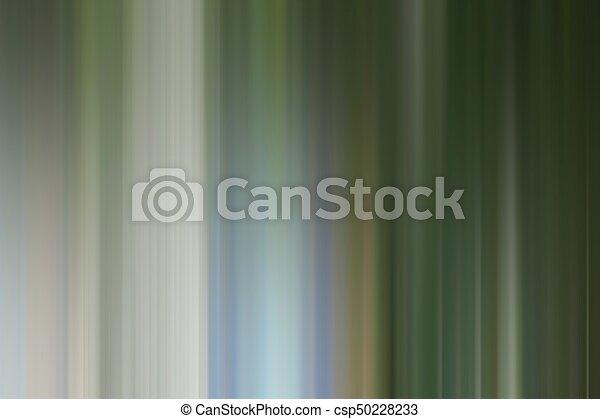 blurred background - csp50228233