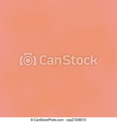 blurred background - csp27248010