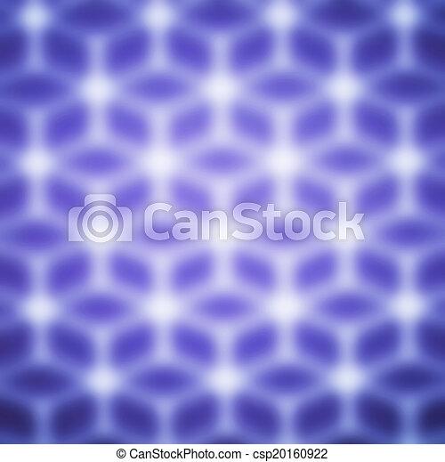 Blurred background - csp20160922