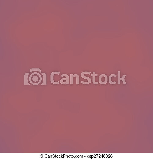 blurred background - csp27248026