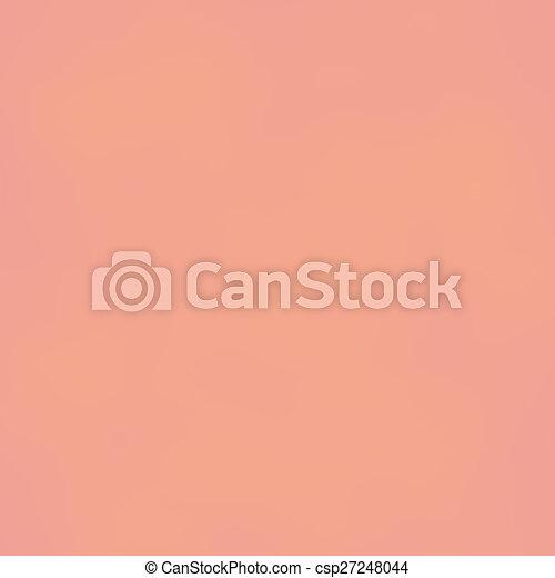 blurred background - csp27248044