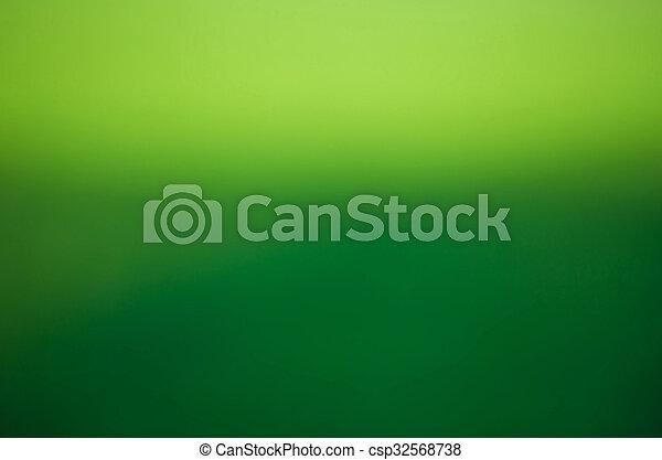 Blurred background - csp32568738