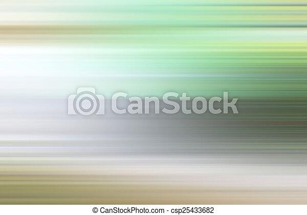 Blurred background texture - csp25433682