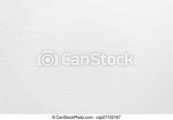 Blurred Wallpaper Interior Soft Tone White Color