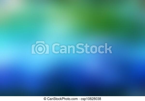 blurry, fundos - csp10828038
