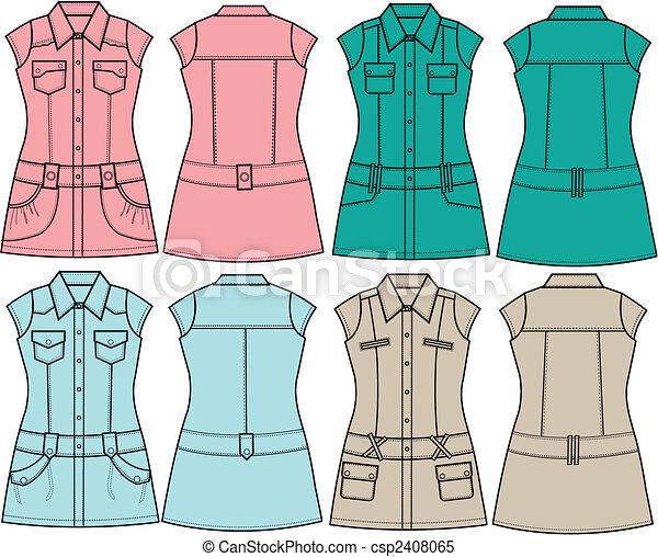 premium selection 04b4a ecc38 bluse, dame, mode, tunika