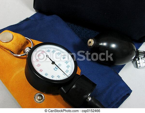 blutdruckmessgeräte - csp0152466