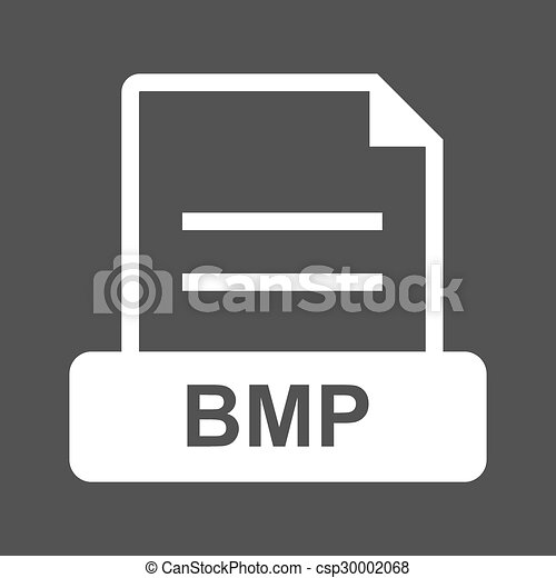 bmp, bestand - csp30002068