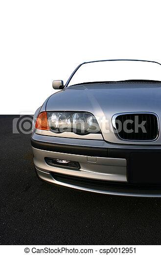 BMW Slice - csp0012951