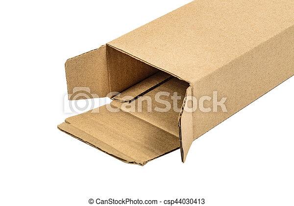 carton colis free envoi de colis choix du timbre luufc que choisir pingle la poste with carton. Black Bedroom Furniture Sets. Home Design Ideas