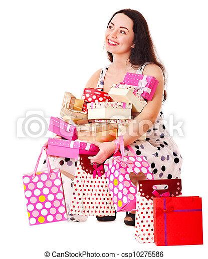 bo te femme cadeau anniversaire tenue partie bo te femme cadeau jeune anniversaire. Black Bedroom Furniture Sets. Home Design Ideas