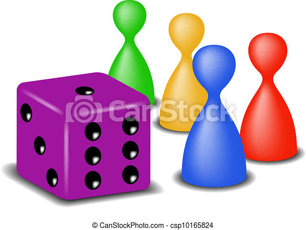 risk board game vector clipart illustrations 785 risk board game rh canstockphoto com game clip art free games clipart images