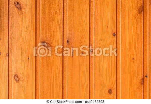 Board - csp0462398