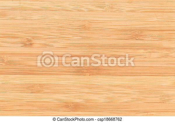 board., taglio - csp18668762