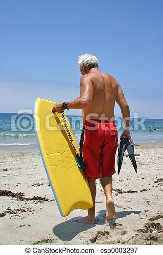 Board Time 3 - csp0003297