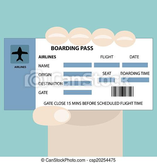 Travel voucher code