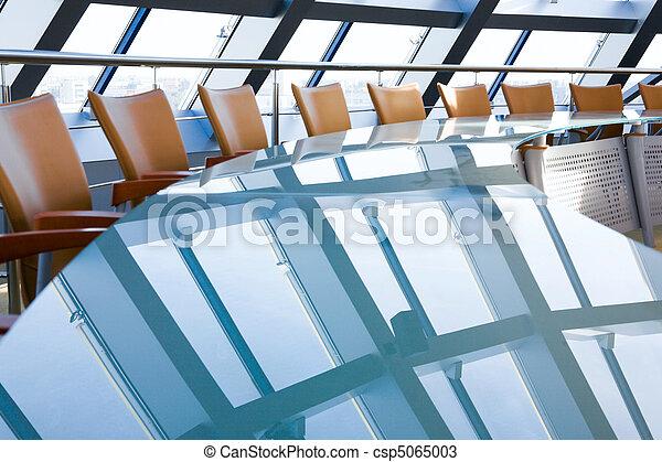 Boardroom - csp5065003