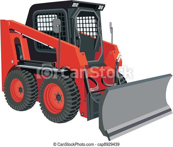 bobcat - csp8929439
