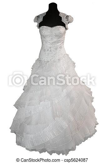 2f4f8b836c Boda blanca