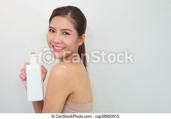 Santa porn girls images