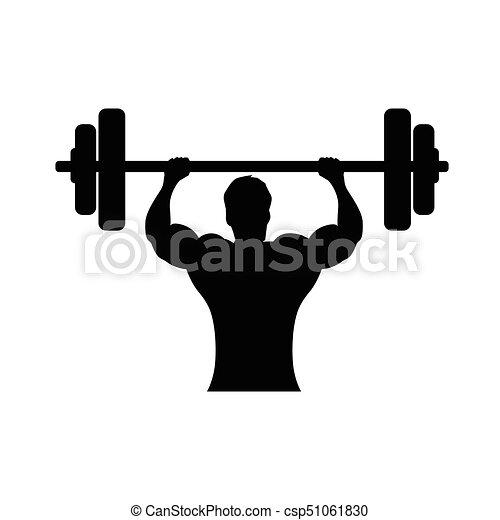 riesige russische bodybuilder