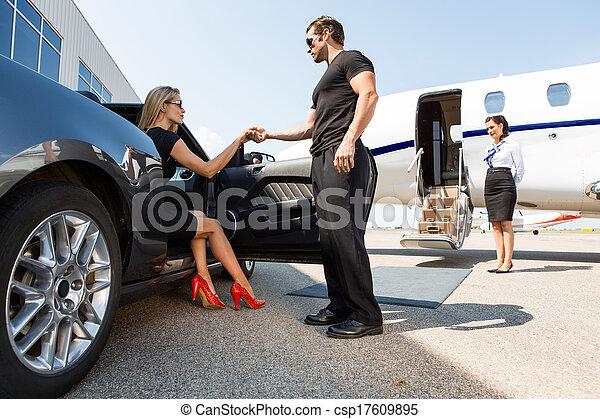 meet local single women