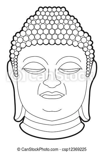 boeddha.