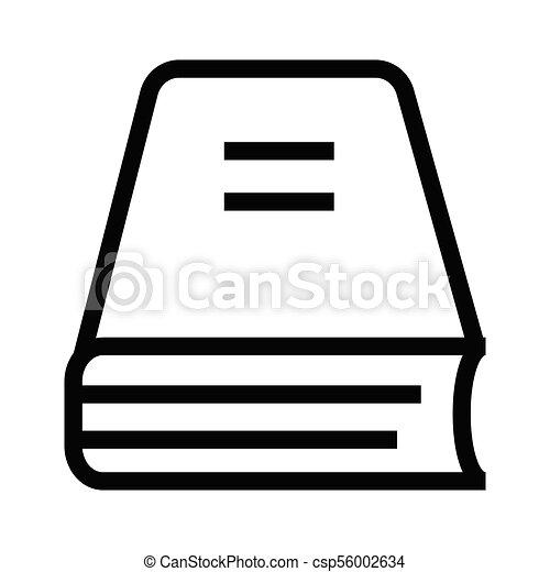 boek - csp56002634