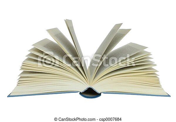 boek - csp0007684