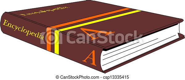 boek - csp13335415
