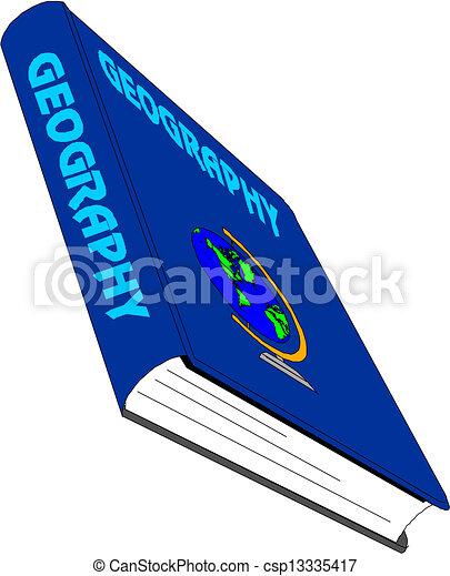 boek - csp13335417