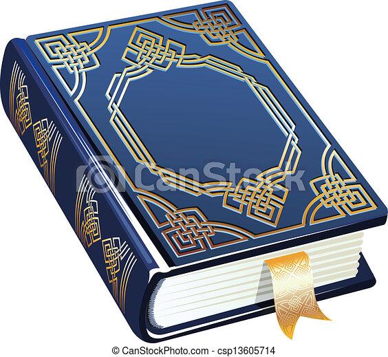 boek - csp13605714