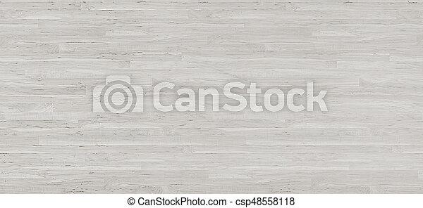 bois blanc lav texture parquet bois bois parquet photographie de stock rechercher. Black Bedroom Furniture Sets. Home Design Ideas