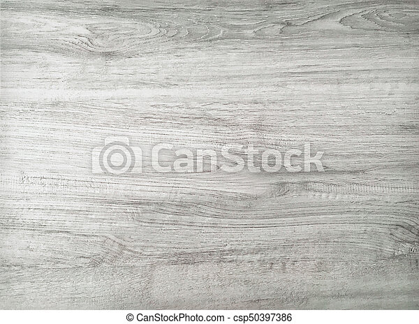 bois blanc noir planche texture texture bois noir. Black Bedroom Furniture Sets. Home Design Ideas