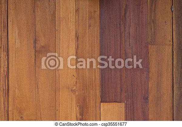 construction bois grange