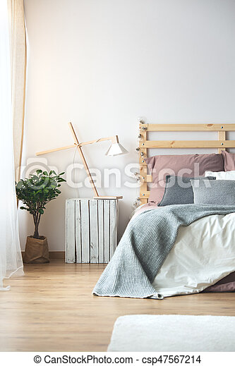 Canstockphoto.fr