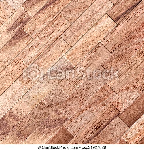 parquet bois fonc parquet fonce salon maison en bois en utilisant applique salon gacnial cool. Black Bedroom Furniture Sets. Home Design Ideas