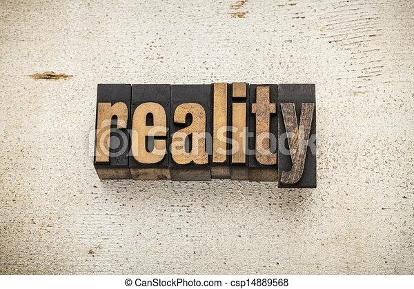 bois mot, type, réalité - csp14889568