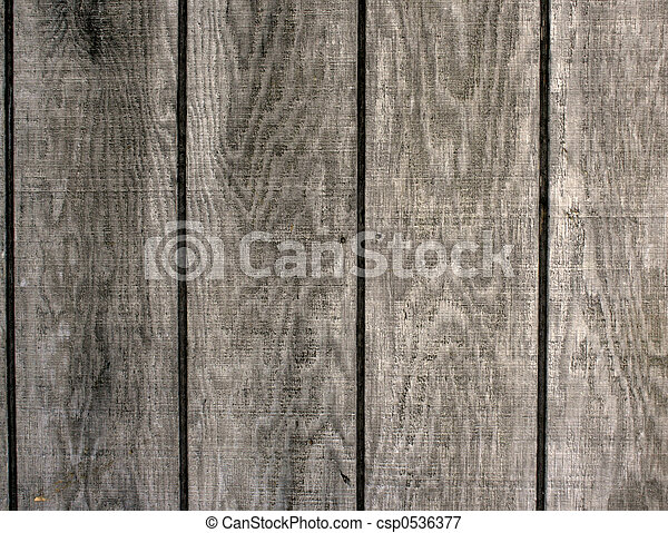 bois papier peint lambris fond ou wallpaper. Black Bedroom Furniture Sets. Home Design Ideas