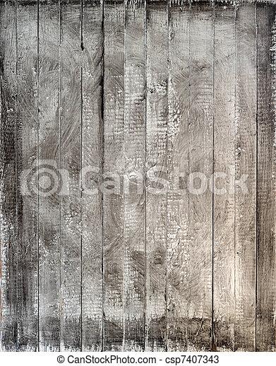 Bois peinture fait main planche texture grunge bois - Decapant peinture bois fait maison ...